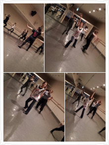 dancestepのスタジオブログ-photoshake_1368018813060.jpg