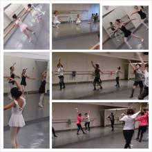 dancestepのスタジオブログ-PhotoGrid_1372863056204.jpg