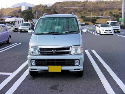 160110SANY0069.jpg
