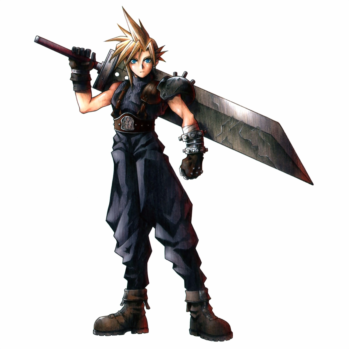 7b-cloud_strife.jpg