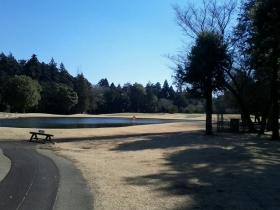 阿見ゴルフクラブ1