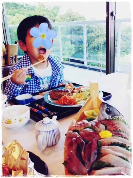 140523oyado dinner3