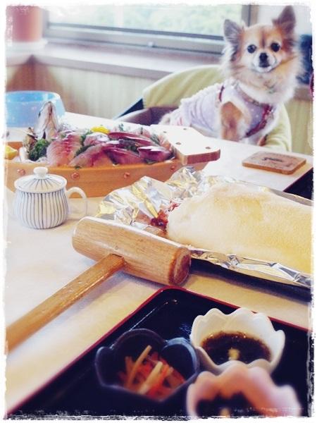 140523oyado dinner4,5