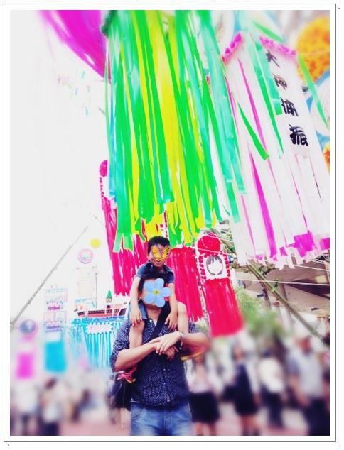 140704 tanabata2