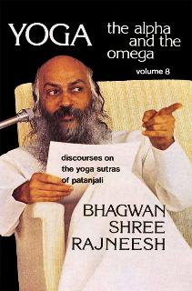 Osho-Yoga_The_Alpha_and_the_Omega_8.jpg