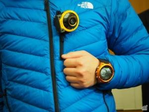 Casio_Smart Outdoor Watch「WSD-F10」_EX-FR100_image