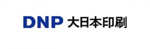 DNP logo_image1