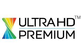 ULTRAHD PREMIUM_logo_image