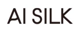 AI-silk_logo_image.jpg