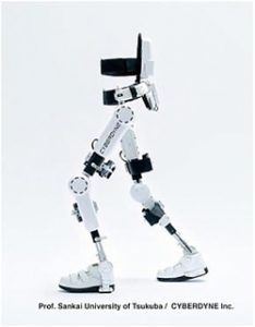 Cyberdyne_HAL_medical_lowleg-type_image1.jpg