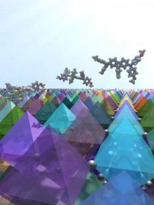 EPFL_solarcell_HTL_material_image.jpg