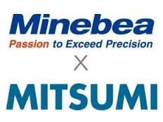 Minebea-Mitsumi_logo_image.jpg