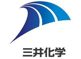 Mitsui-Chem_logo_image.jpg