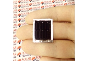 NEDO_CIS-solar-cell_22p3_image.jpg