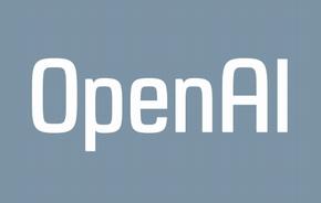 OpenAI_logo_image1.jpg