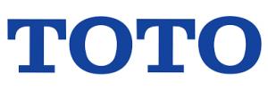 TOTO_logo_image1.png