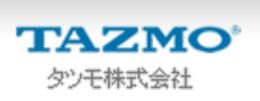 Tazmo_logo_image1.jpg