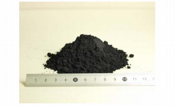 Tohoku-Univ_polus-carbon_product_image1.jpg