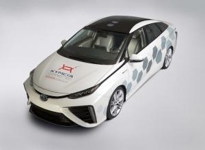 Toyota_mirai_test-car_image1.jpg