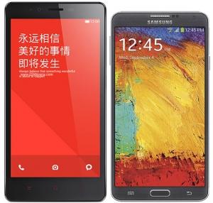 Xiaomi_Redmi_Note3_image.jpg
