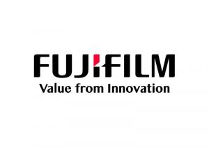 fujifilm_logo_image.jpg