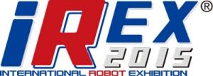 iREX2015_logo_image.jpg