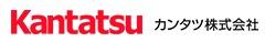 kantatsu_logo_image1.jpg
