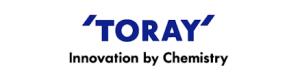 toray_logo_image1.png