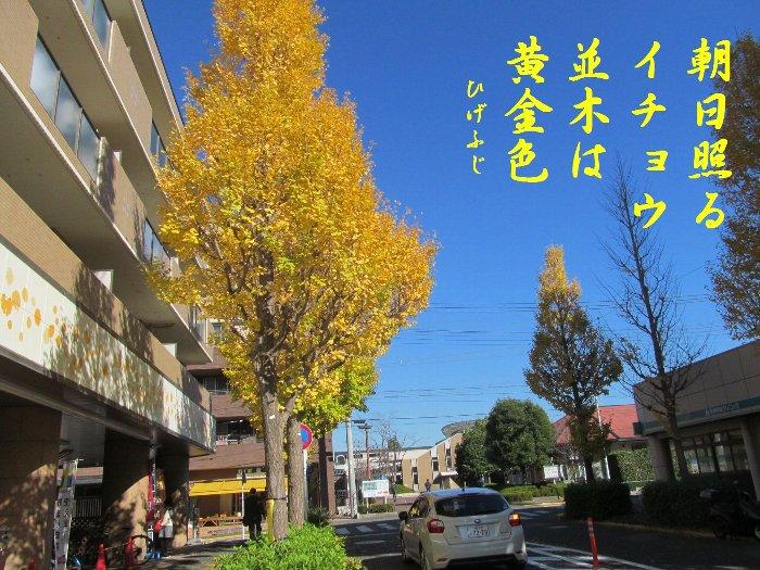 uenohiku02