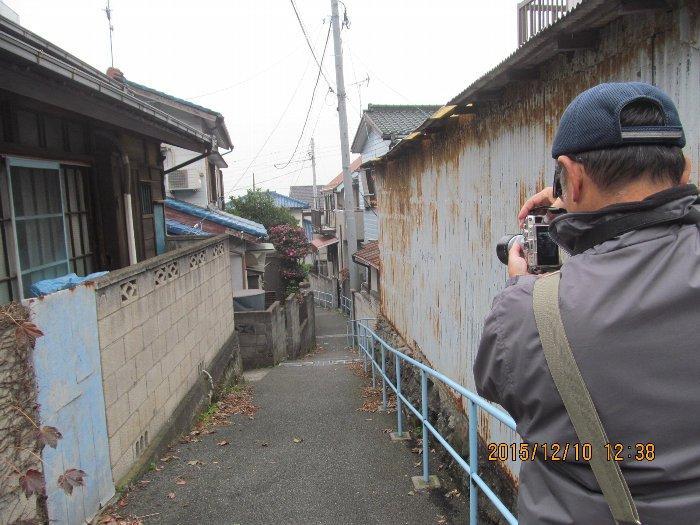 20151210miura10.jpg