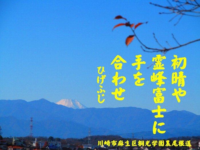 20160101fuji05.jpg