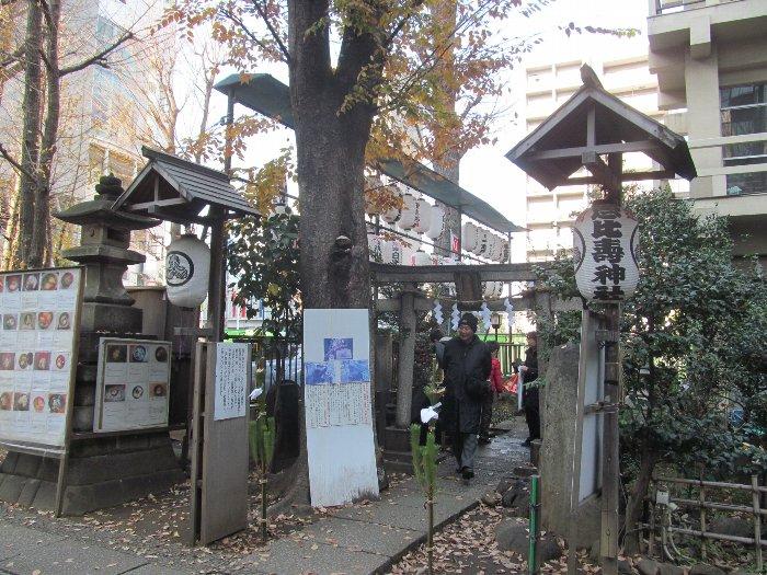 20160105shinjuku17.jpg