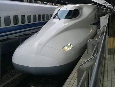 中国に騙された! ずさんすぎる高速鉄道計画に大きな後悔ーインドネシア