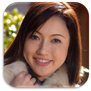 宮崎謙介の不倫相手の宮沢磨由は金子恵美と似ているK-popカバーダンスユニット「ModeA」のメンバー