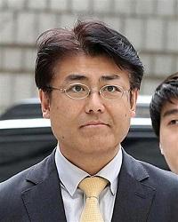 韓国に感謝必要なし…前支局長「起訴」が異常 ケント・ギルバート氏が裁判を斬る