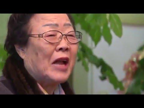 元慰安婦、李容洙ら、韓国外務次官に激怒