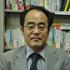 花園大学社会福祉学部教授 吉永 純