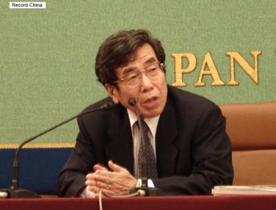 中国の独禁法運用、「国際標準に合っているか諸外国から懸念」=日本の新聞社「押し紙」問題、「実態がはっきりすれば必要な措置とる」―公取委員長