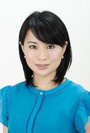 深田萌絵 公式ブログ 世界経済の裏