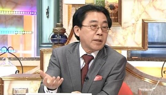 朴  一   大阪市立大学大学院教授
