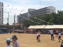 伊丹朝鮮初級学校