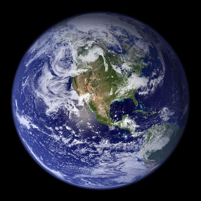 earth-11009_640.jpg