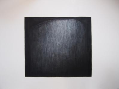 P2210025.jpg