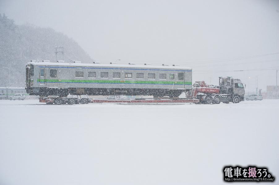 陣屋町2012_760