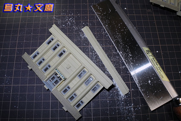 京極烏丸銀行本店271221_05