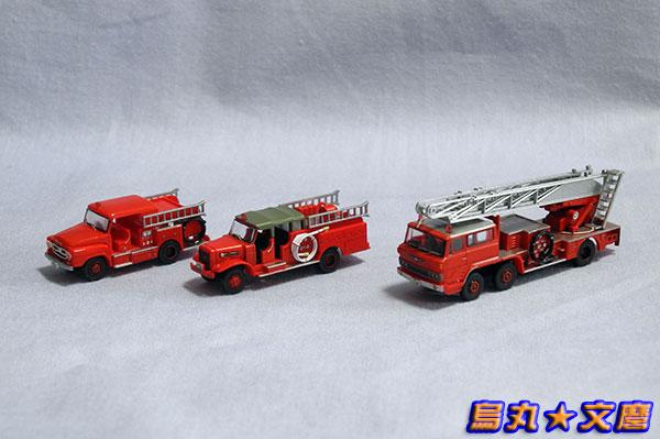 消防車280215_40