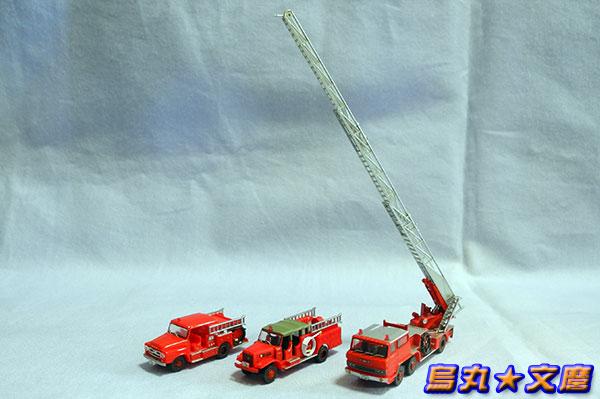 消防車280215_24