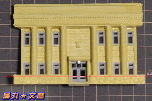 京極烏丸銀行本店280214_01