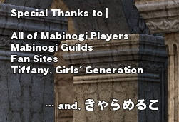 20160311-3.png