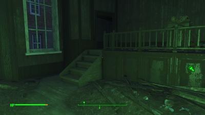 Fallout 4_20151219044718